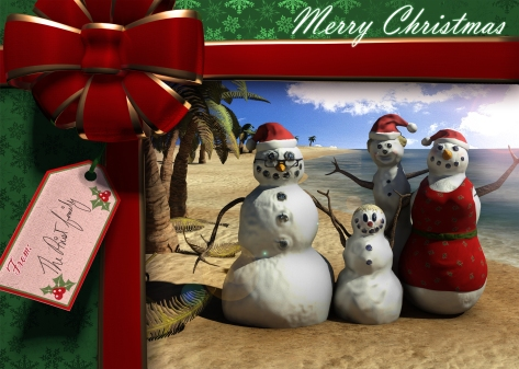 christmast_card_final