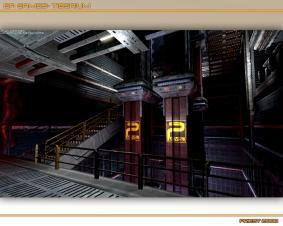 m200_stairs_01
