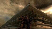 pyramid_01