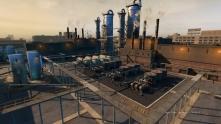 refinery_01