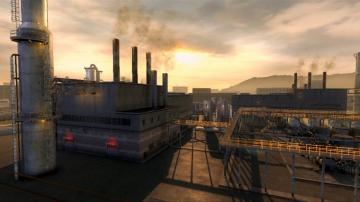 refinery_02