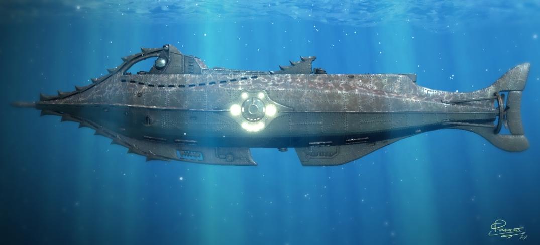 side_underwater