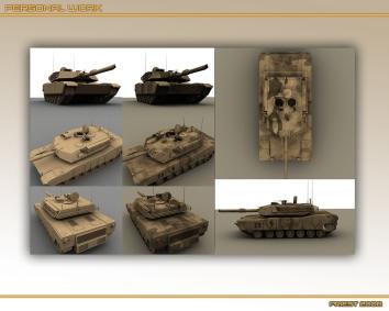 tank_texture